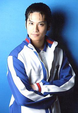 File:Takiguchiyukihirotenimyu.jpg