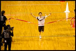 Undoukai201221