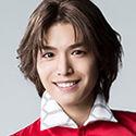 Takagi ShinnosukeProfile