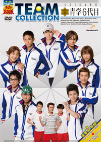 Teamcollectionseigaku6th