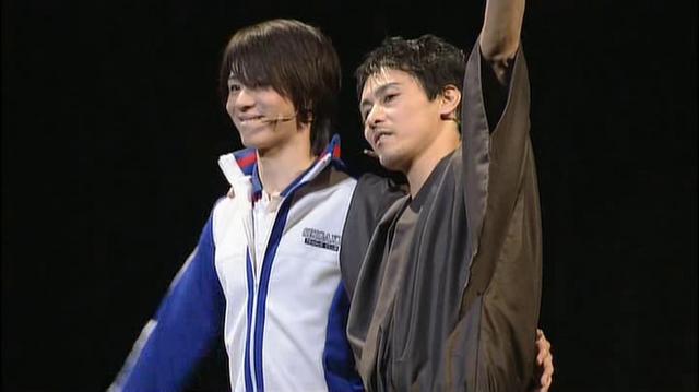 File:Takahashiryukiueshima.png