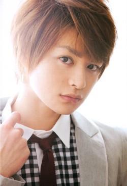 File:Setokoji1.jpg