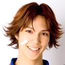 File:Hamaokyousukeprofile.jpg