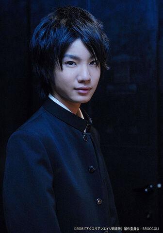 File:Sakuradadori8.jpg