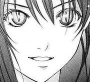220px-Aya's dragons eyes