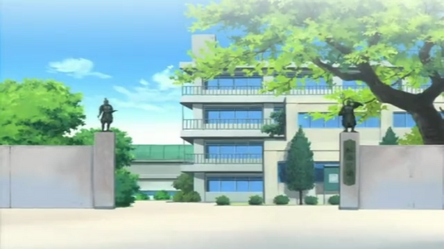 File:Toudou Academy.png