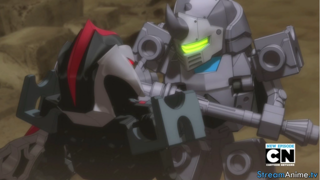 File:Granox arguing with rho.png