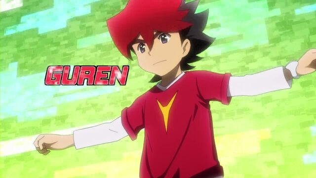 File:Tenkai Knights.avi 000024399.jpg