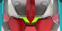 Tenkai Knights: Battle for Quarton