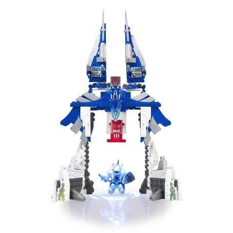 File:Portal toy.jpg