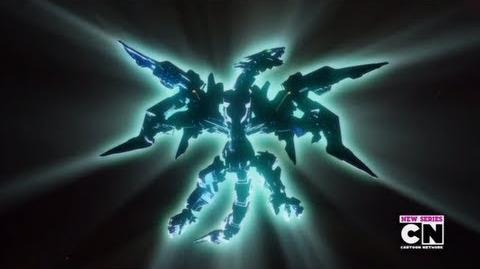 File:Tenkai Knights (Episode 2) Tenkai Dragon Cube 720pᴴᴰ.jpeg