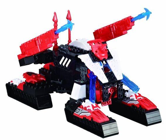 File:BlasTank toy (JP) (Alternate View).jpg