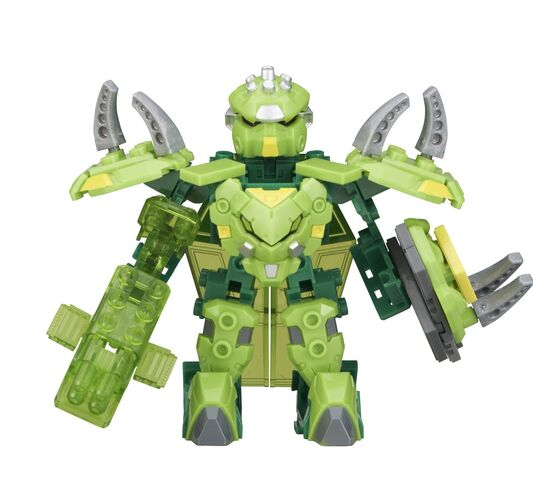 File:Toy for Valorn X.jpg