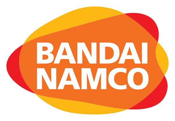 File:Bandai Namco Logo.png
