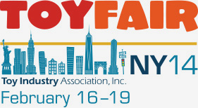 File:111th annual American International Toy Fair (NY Toy Fair 2014).jpg