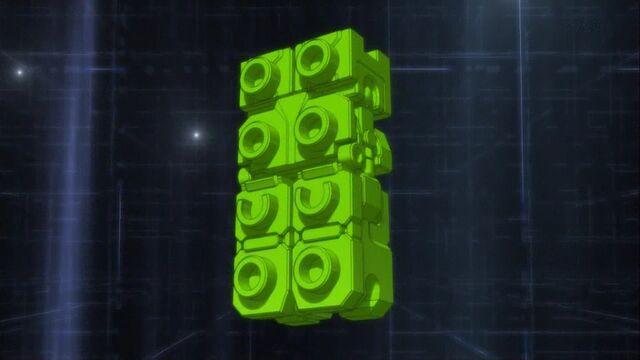 File:Valorn (Core Brick Mode).jpg