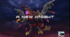 Tenkai Knights - 26 - English