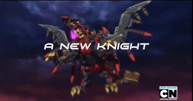 File:Tenkai Knights - 26 - English.png