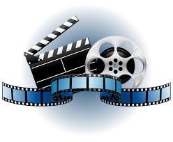 File:Imnew videos age.jpg