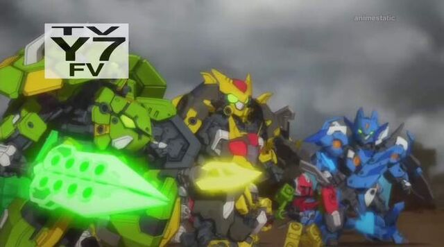 File:Tenkai Knights Titan Mode.jpg