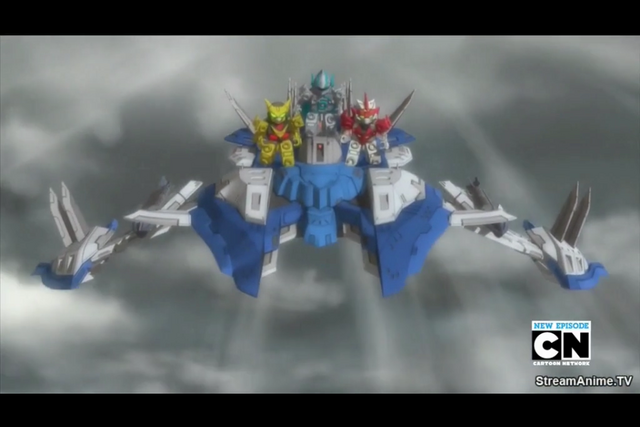 File:Dropship coming from the sky.PNG