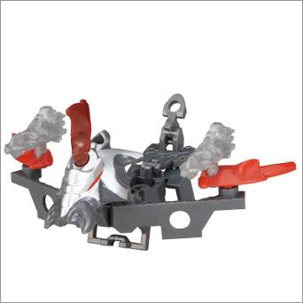 File:Gilltax toy.jpg