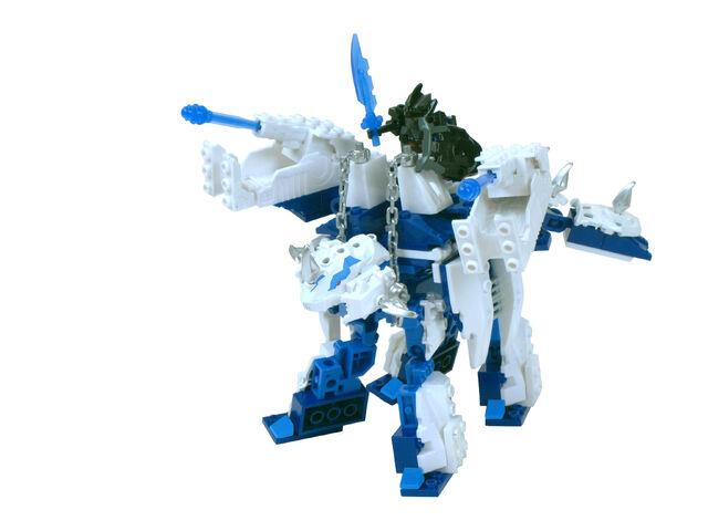 File:Tenkai-Knights-Frost-Rhino-30.jpg