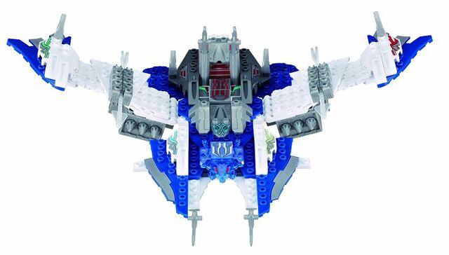 File:Dropship toy (JP).jpg