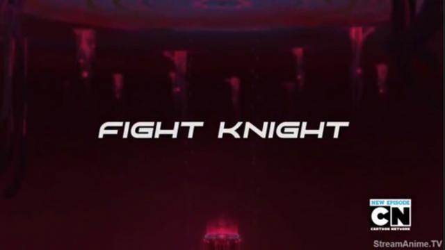 File:Tenkai Knights - 33 - English.png