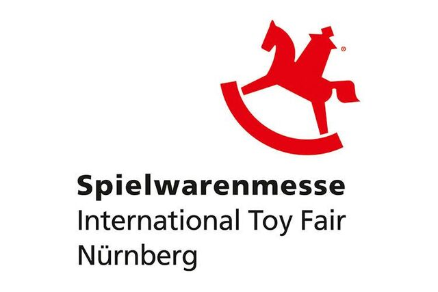 File:Nuremberg International Toy Fair Logo.jpg