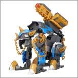 File:Torox X toy.jpg