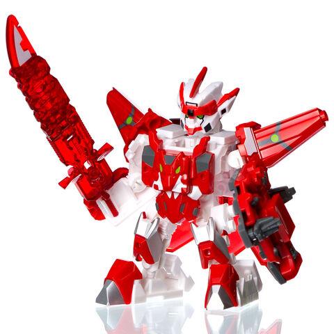 File:Titan Bravenwolf toy.jpg