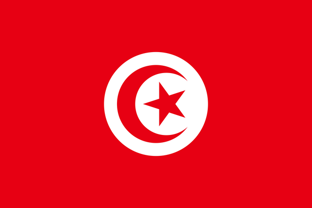 File:Tunisia.png