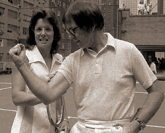 File:BobbyRiggs-BillieJeanKing-MATCH.png