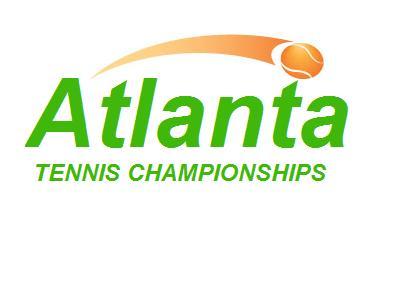 File:Atlanta Tennis Championship.jpg