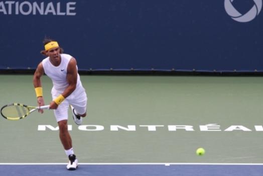File:Rafael Nadal Rogers Cup.jpg