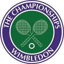 File:WimbledonnnLogo.png