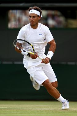 Rafa-Nadal-2011-Wimbledon