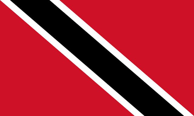 File:Trinidad and Tobago.png