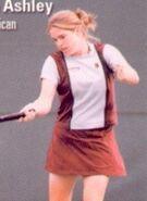 Teryn Ashley 2