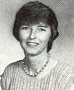 Roberta Alison Baumgardner 1
