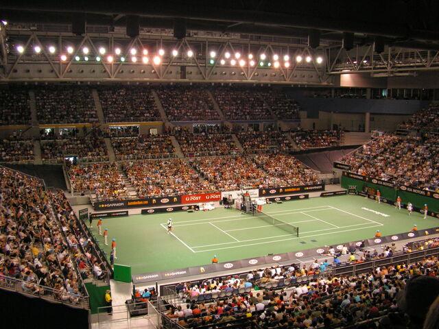 File:Vodafone arena.jpeg
