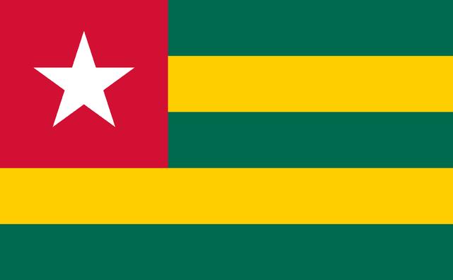 File:Togo.png