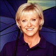 Sue Barker 1