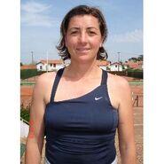 Céline Beigbeder 2
