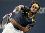 Roger-Federer-tennis-star