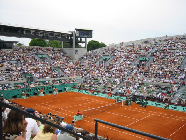 File:Roland Garros 02 .JPG