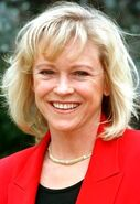 Sue Barker 3