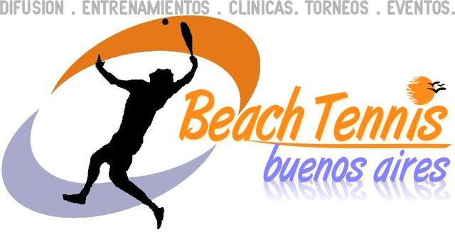 File:Logo btbaires2.jpg