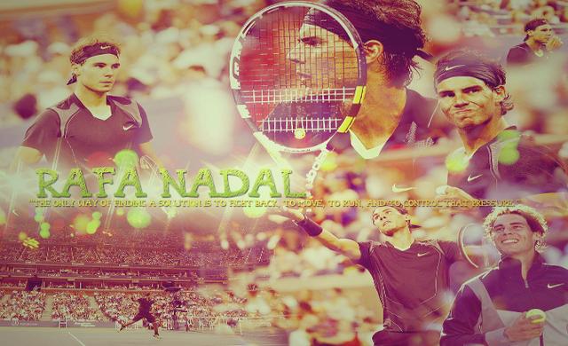 File:Nadal Slider.png